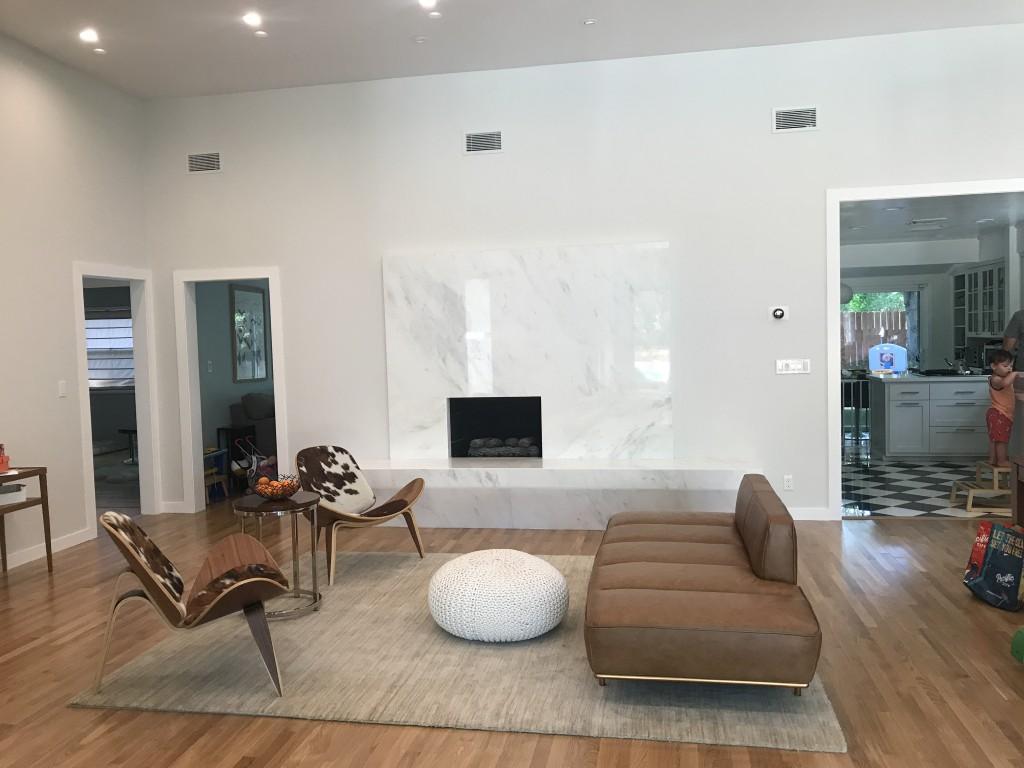 Interior Designs - Xlart Group
