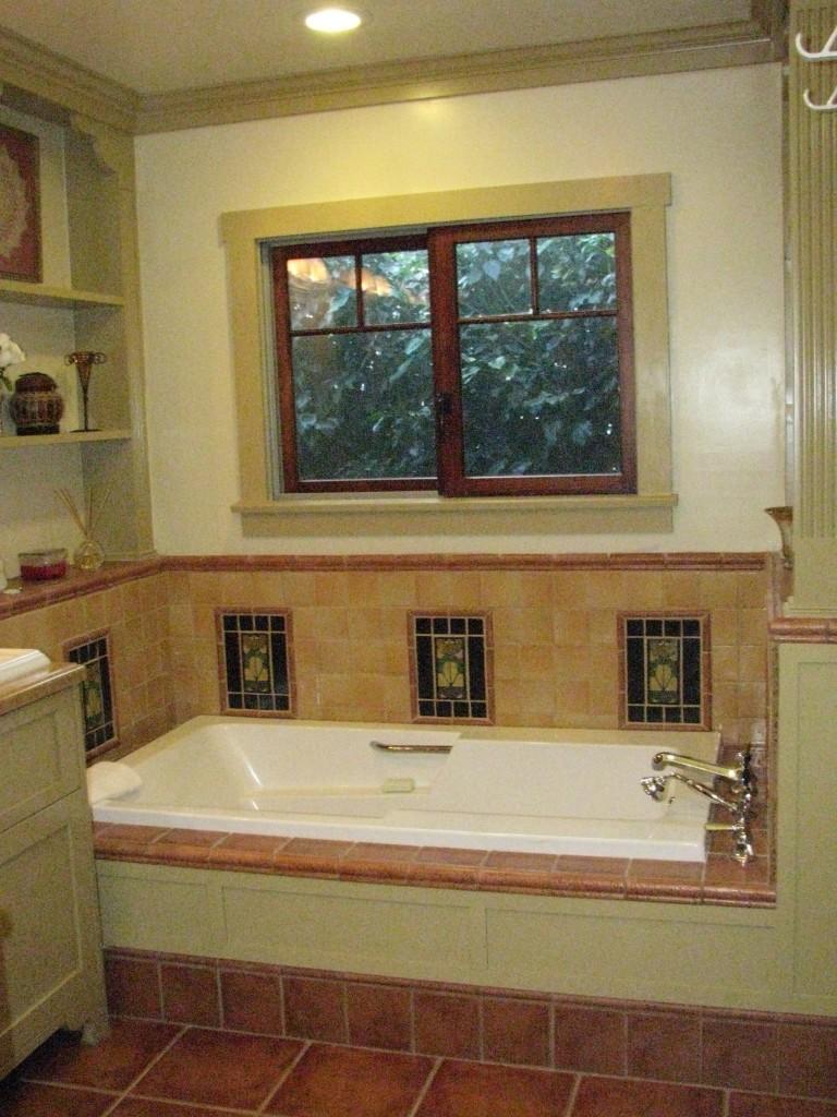 Woodland Hills Craftsman Home Xlart Group