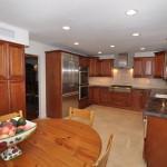 kitchen-025