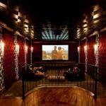 plush-home-theater